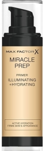 Max Factor Miracle Prep Illuminating