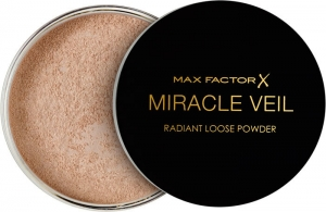 Max Factor Miracle Veil Powder 4gr