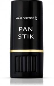 Max Factor Pan Stik Makeup