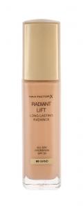 Max Factor Radiant Lift Makeup