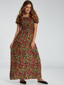 Maxi φόρεμα SH1666.8507+4