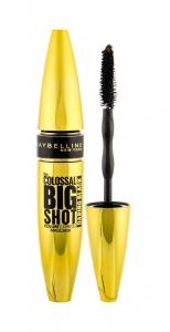 Maybelline Colossal Big Shot