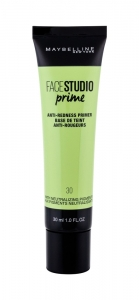 Maybelline Facestudio Anti-redness
