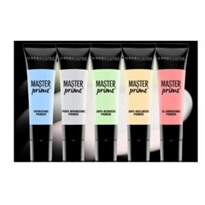 Maybelline Master Primer -