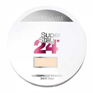 MAYBELLINE SUPER STAY 24H