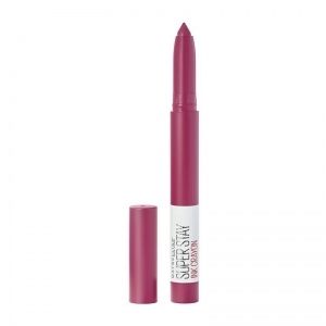 MAYBELLINE SUPER STAY INK