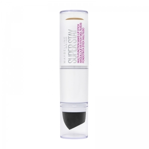 MAYBELLINE SUPERSTAY PRO TOOL