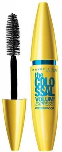 Maybelline The Colossal Mascara