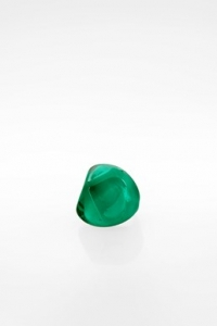 Μεγάλο Πράσινο Δαχτυλίδι από