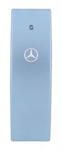 Mercedes-benz Club Fresh Eau