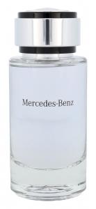 Mercedes-benz For Men Eau