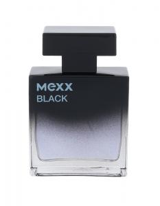Mexx Black Man Eau De Toilette