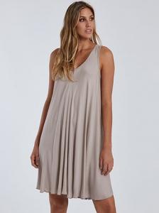 Midi φόρεμα SG7885.8590+1