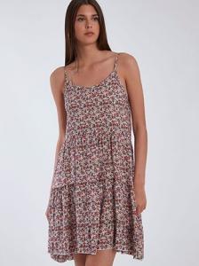 Mini φόρεμα SH1578.8626+1
