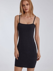 Mini φόρεμα SH8701.8001+1