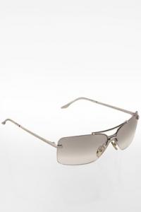 Mini Motard Διάφανα Μεταλλικά Γυαλιά Ηλίου
