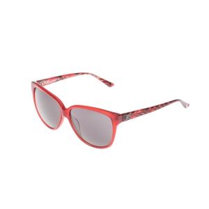 MISSONI - Γυαλιά ηλίου Missoni