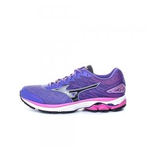 MIZUNO - Γυναικεία παπούτσια