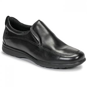 Xαμηλά Sneakers Carlington