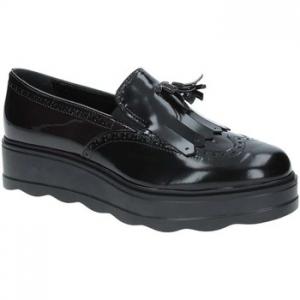 Μοκασσίνια Grace Shoes 2018
