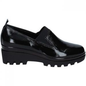 Μοκασσίνια Grace Shoes 2043