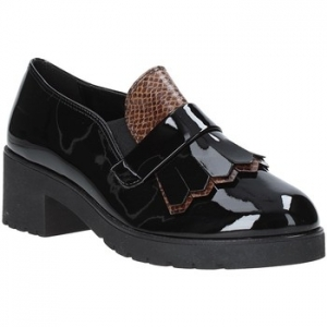 Μοκασσίνια Grace Shoes 224002