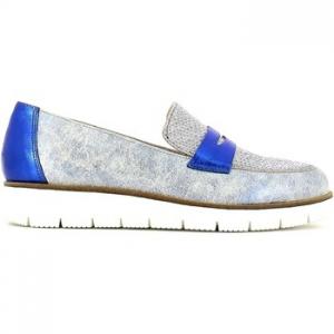 Μοκασσίνια Grace Shoes AA50