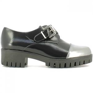 Μοκασσίνια Grace Shoes FU13