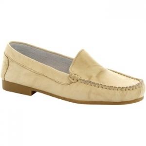 Μοκασσίνια Leonardo Shoes