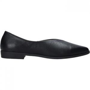Μπαλαρίνες Bueno Shoes 20WO0701