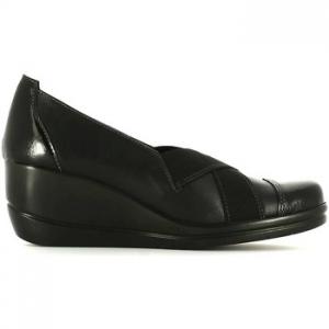 Μπαλαρίνες Grace Shoes 505