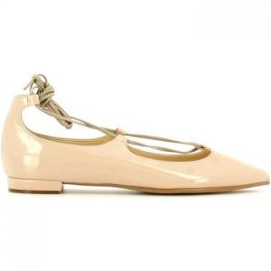 Μπαλαρίνες Grace Shoes 7328