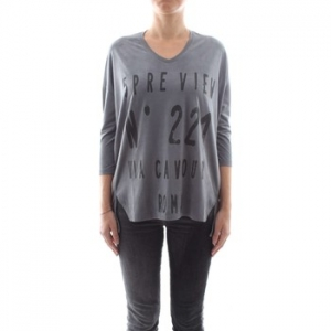 Μπλούζα 5preview N107