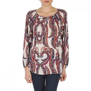Μπλούζα Antik Batik BARRY