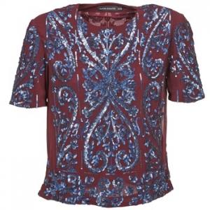 Μπλούζα Antik Batik NIAOULI