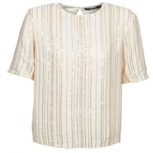 Μπλούζα Antik Batik ROMINA