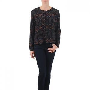 Μπλούζα Antik Batik VEE Σύνθεση: