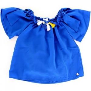 Μπλούζα Byblos Blu BJ13389