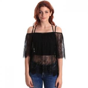 Μπλούζα Fornarina BE174575H26700