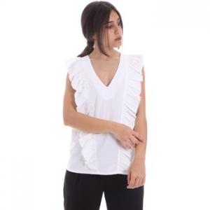 Μπλούζα Gaudi 011BD45031