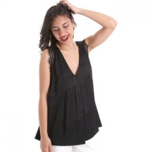 Μπλούζα Gaudi 011FD45026