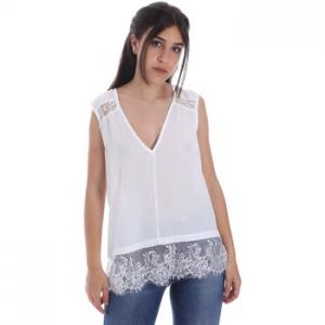 Μπλούζα Gaudi 011FD45055