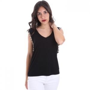 Μπλούζα Gaudi 011FD64008