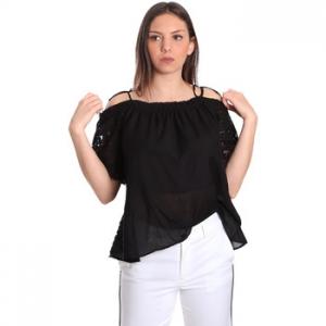 Μπλούζα Gaudi 811FD45011