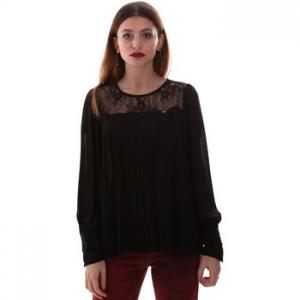 Μπλούζα Gaudi 921FD45012