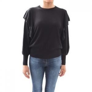 Μπλούζα Guardaroba 141649