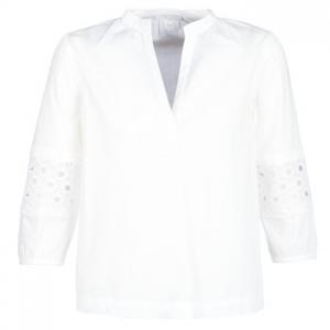 Μπλούζα Ikks BN13245-01 Σύνθεση: