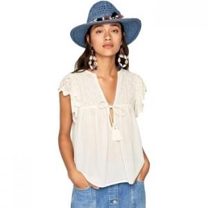 Μπλούζα Pepe jeans PL303673