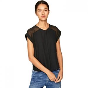 Μπλούζα Pepe jeans PL303676