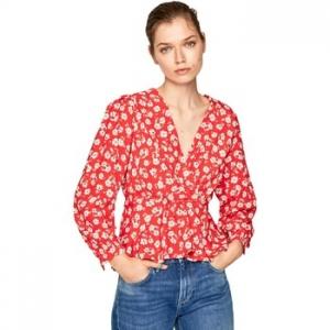 Μπλούζα Pepe jeans PL303700
